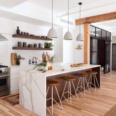 Ultimate Guide: Tendências Para As Cozinhas