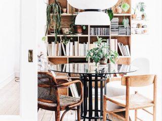 dicas decoração cozinha