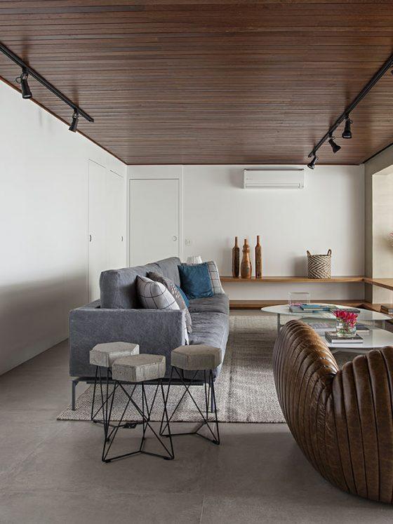 casa100-projeto