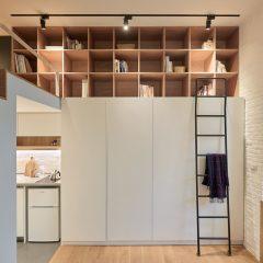 4 Projetos Incríveis Em Tiny Houses