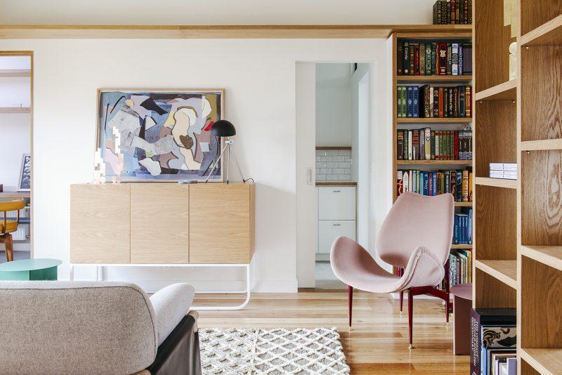 casa sustentável nest arquitetura