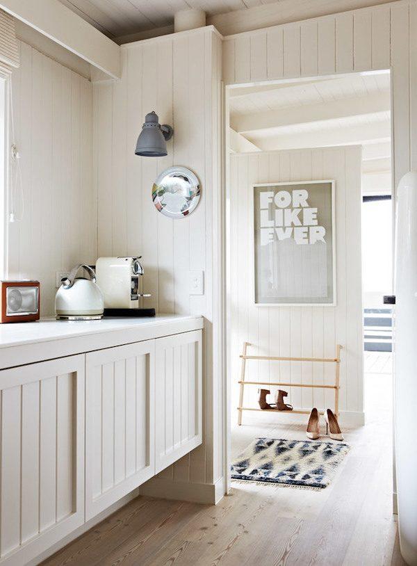 cozinha neutra