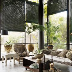 Cortinas X Persianas: The Ultimate Guide!