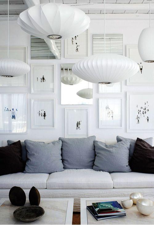 lanternas orientais: a nova tendência de decoração