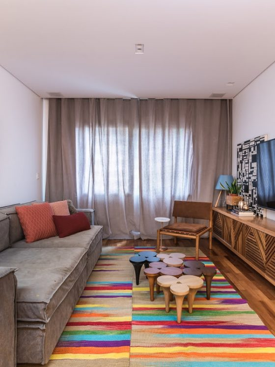Estúdio Cipó - Casa de vila São Paulo