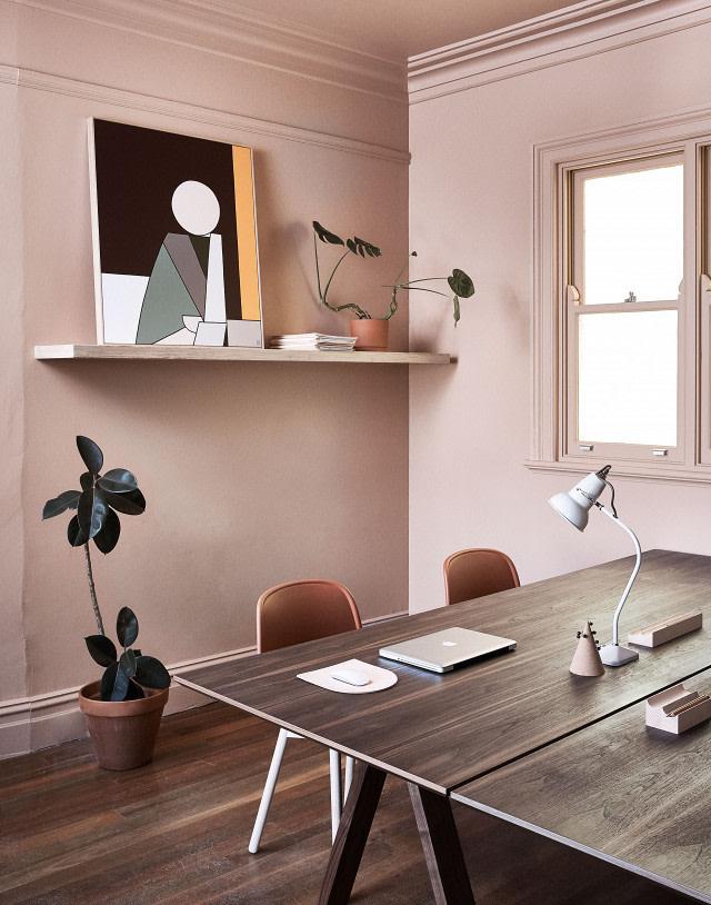 7 Home Offices De Dar Inveja. E Nos Deu!