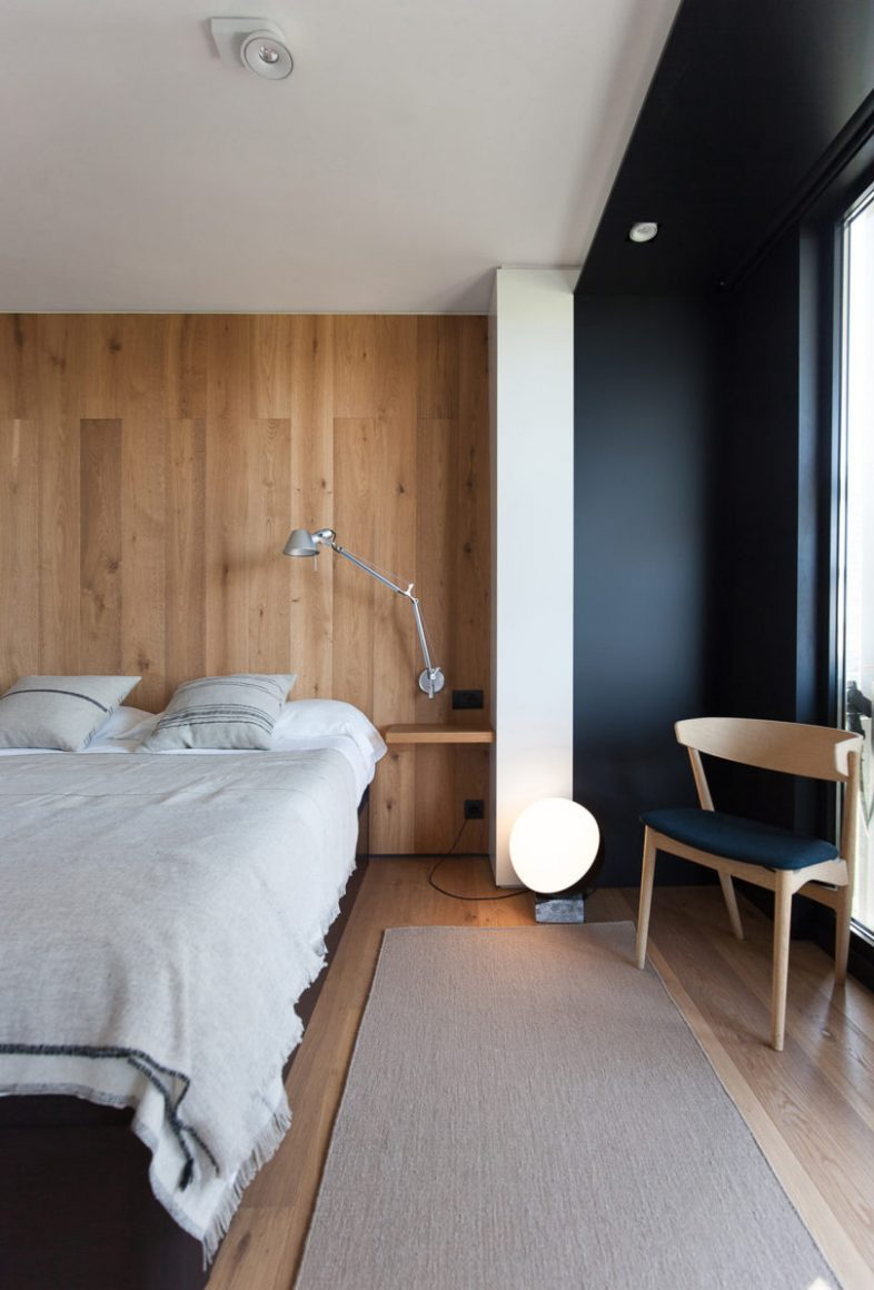 apartamento ylab arquitetos barcelona
