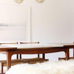 5 Ideias Que Vão Deixar A Sua Decoração Mais Sofisticada