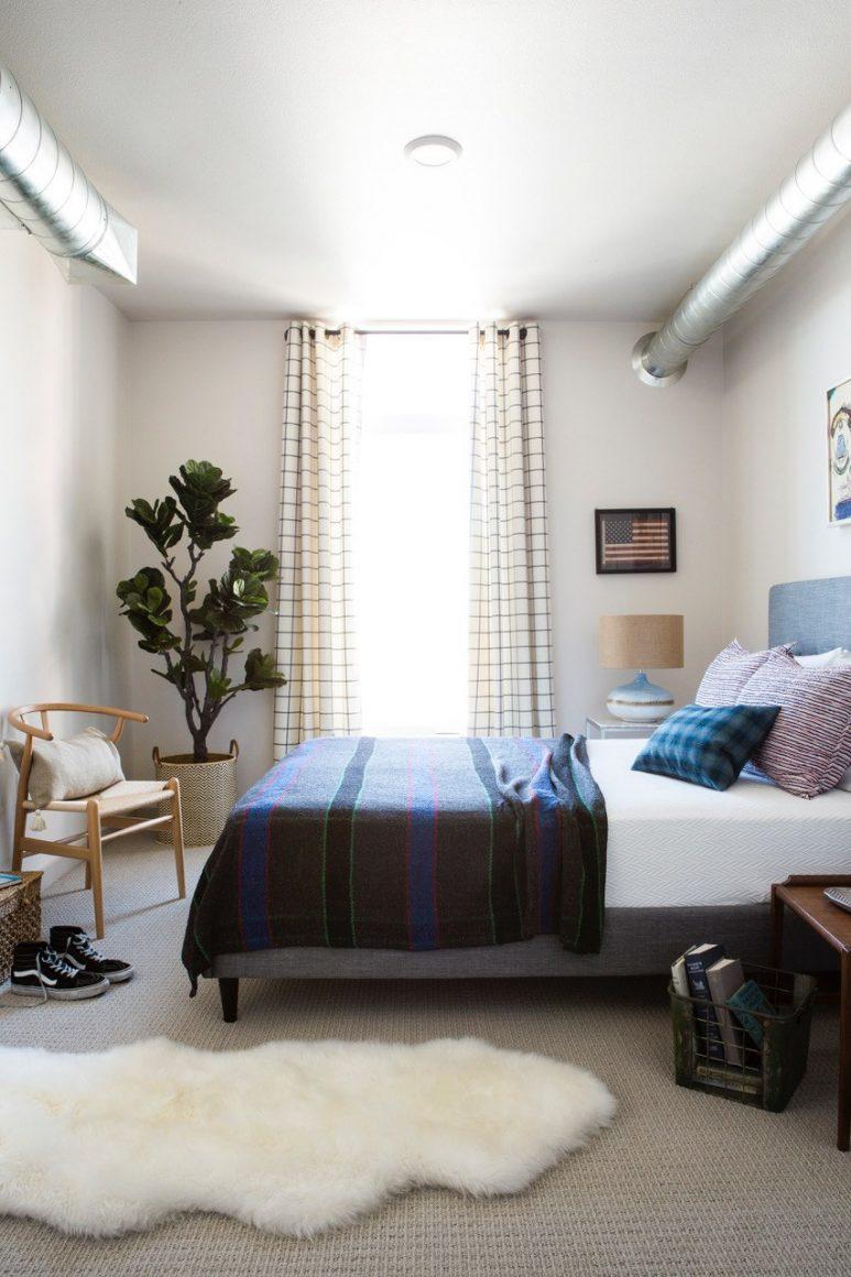 dicas para dormitórios