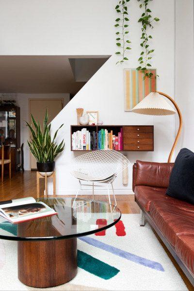 Tour apartamento Home Union