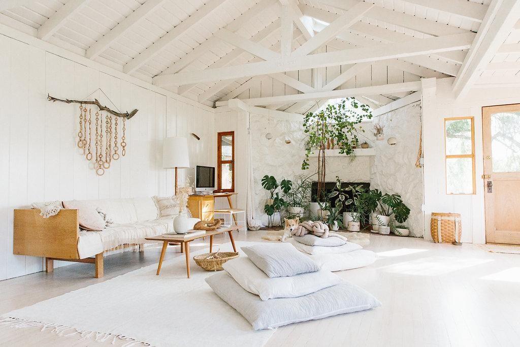 3 Ideias Para Tirar Da Minha Casa Dos Sonhos