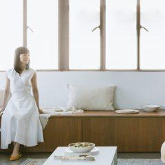 As 5 Principais Dicas De Produtividade De Marie Kondo