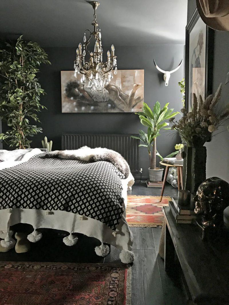 Três Coisas Que Irão Transformar Completamente A Sua Casa.