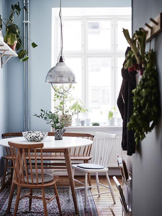 10 Formas Fáceis De Deixar A Casa Organizada