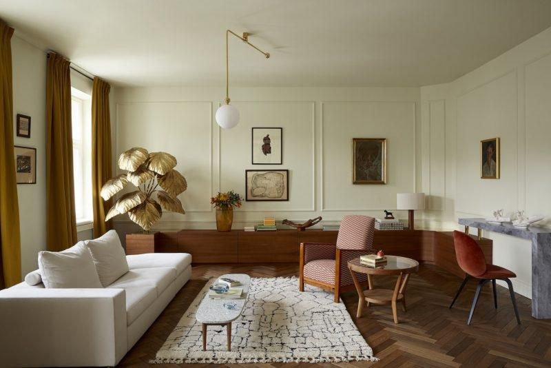 4 Dicas Para Quem Está Procurando Apartamento Que Nenhum Profissional Contaria De Graça