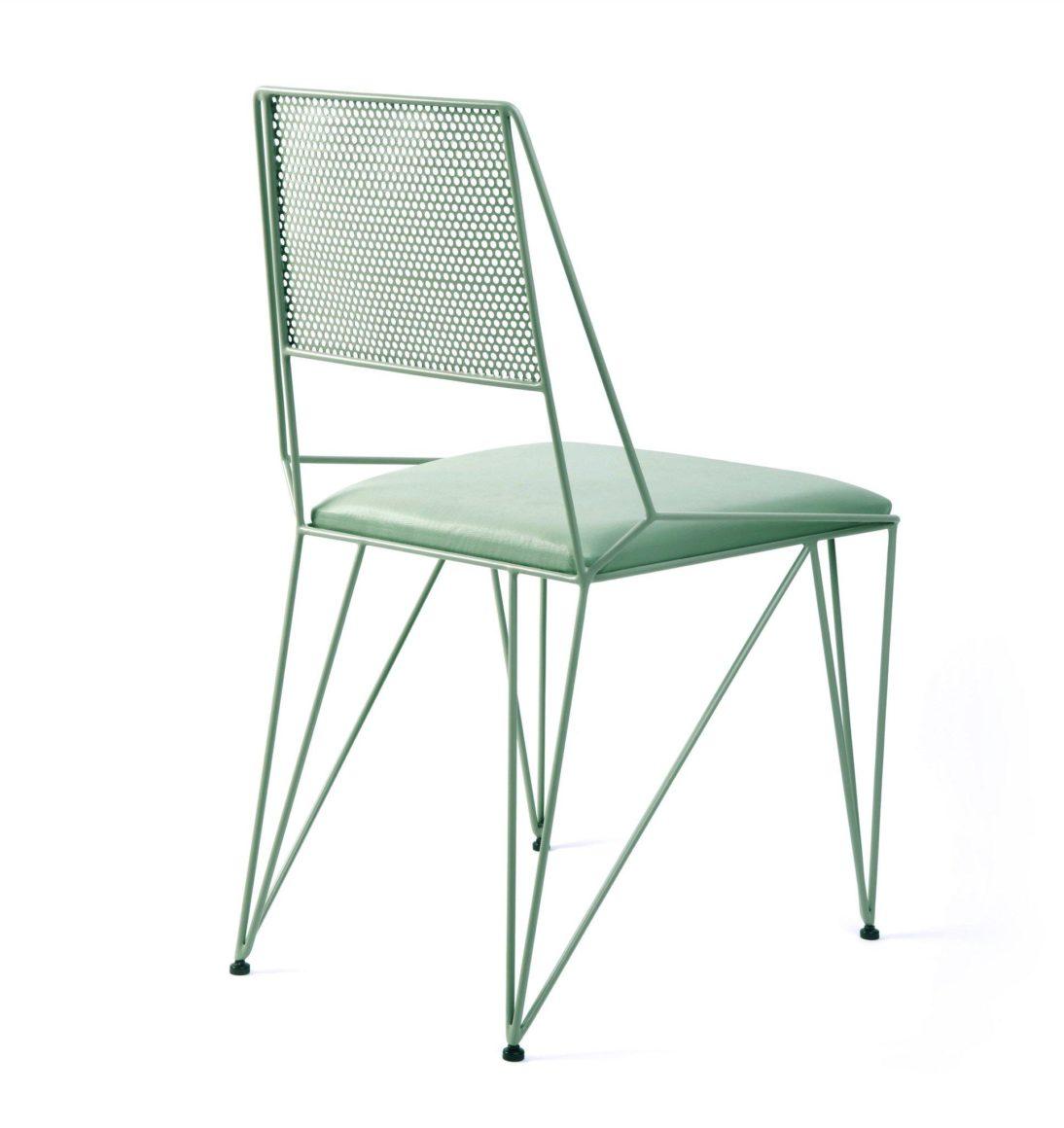 cadeiras ema molio design