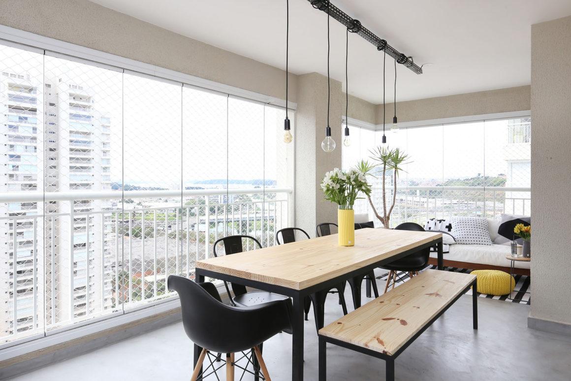 apartamento 203