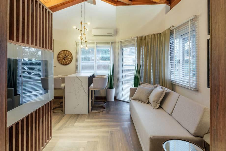 casa-compacta-paula-lino