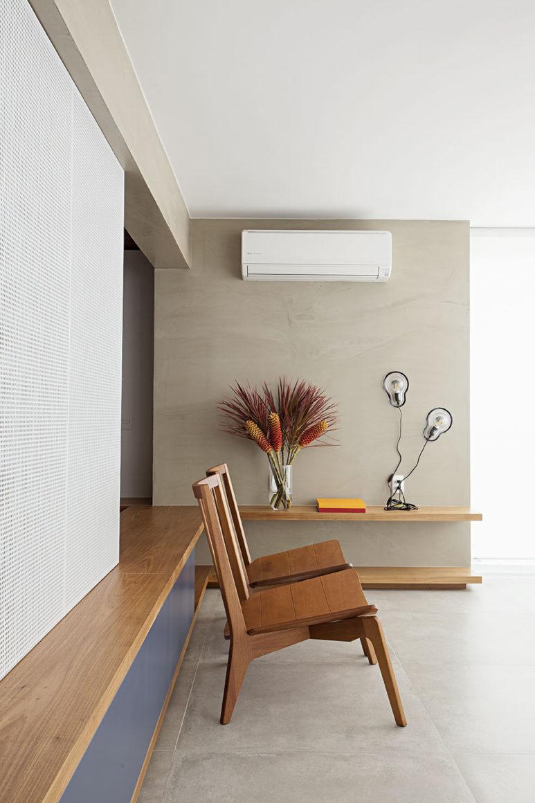 living-integrado-projeto