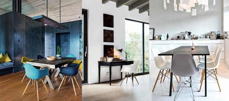 chaise-charles-eames-mod-C3-A8les-vari-C3-A9s-int-C3-A9rieur-design-moderne