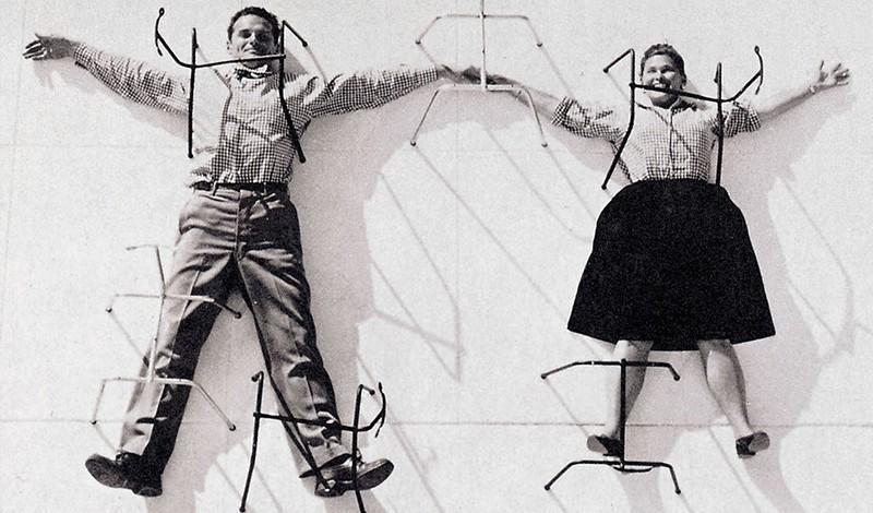 charles-e-ray-eames-casal