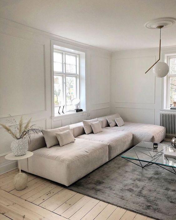 Como Dominar o Look Monocromático | Original Home
