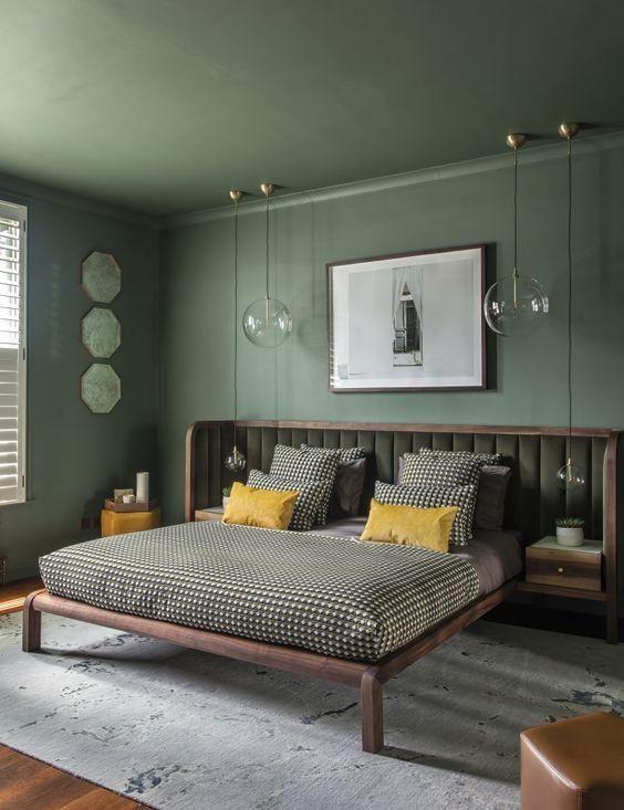 5 Formas de Você Deixar o Seu Quarto Ainda Mais Cool   Original Home