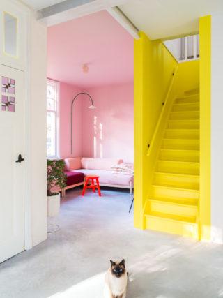 O Guia Completo Para Decorar Com Cores | Original Home