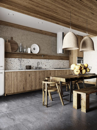 5 Passos Para Você Criar Uma Casa No Estilo Japandi   Original Home