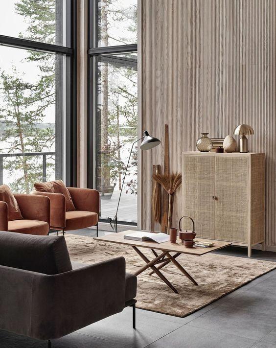 5 Passos Para Você Criar Uma Casa No Estilo Japandi | Original Home