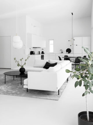 Como Dominar o Look Monocromático   Original Home