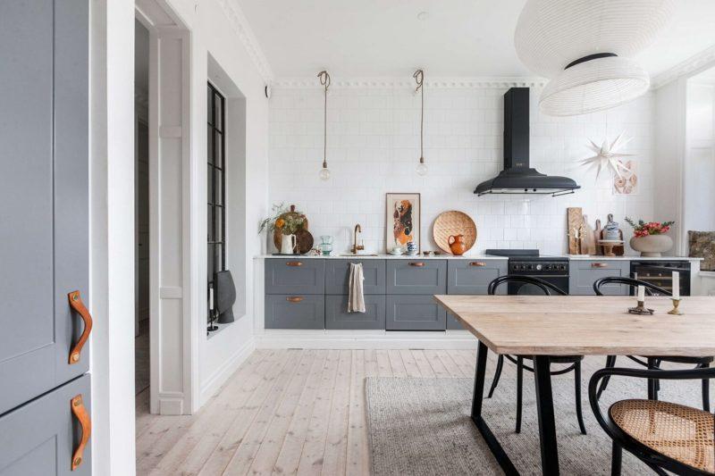 Como Projetar A Cozinha Perfeita | Original Home