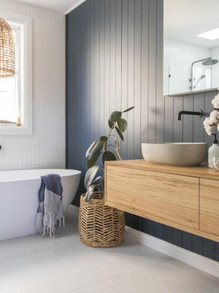 4 Coisas Que Seu Banheiro Precisa | Original Home