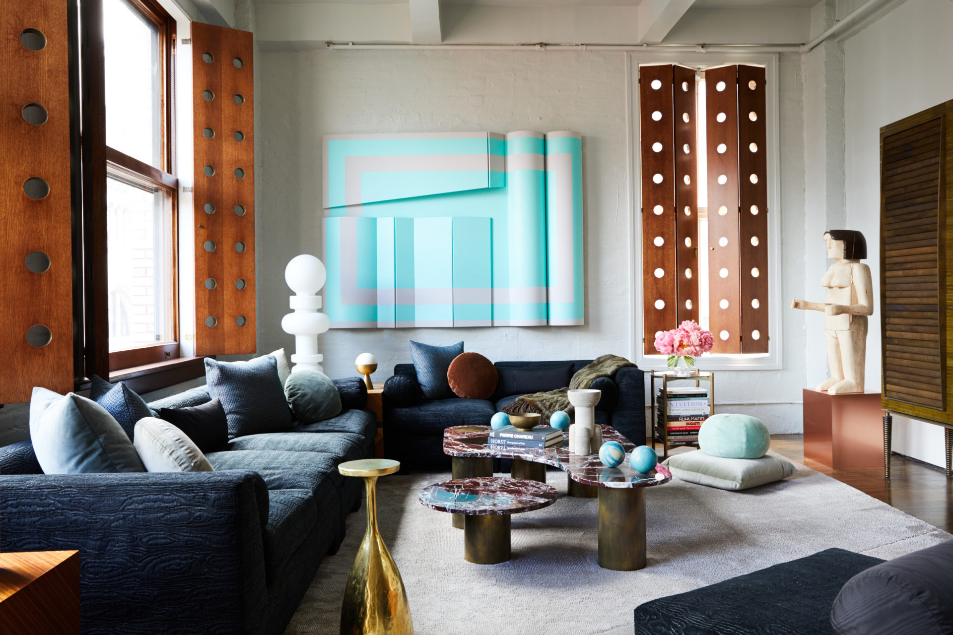 A Regra De Design Nº 1 Para Seguir   Original Home