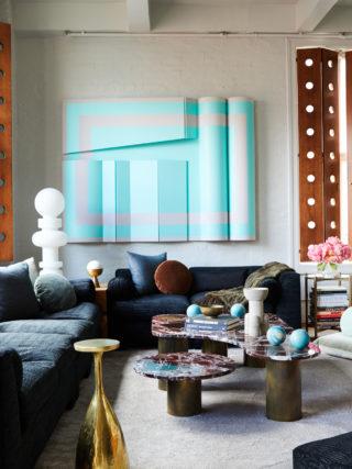 A Regra De Design Nº 1 Para Seguir | Original Home